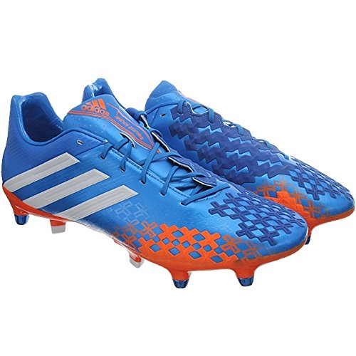 Adidas Predator LZ XTRX SG Fußballschuh Men ehm. RRP 249,95