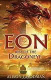 EON: RISE OF THE DRAGONEYE