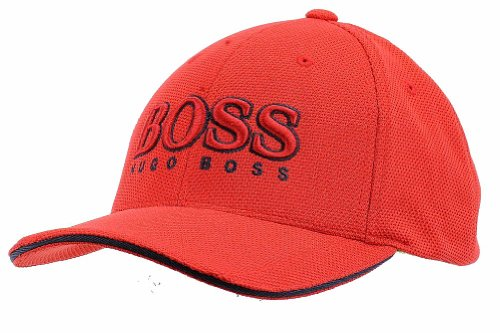 boss-green-mens-cap-us-medium-red-one-size