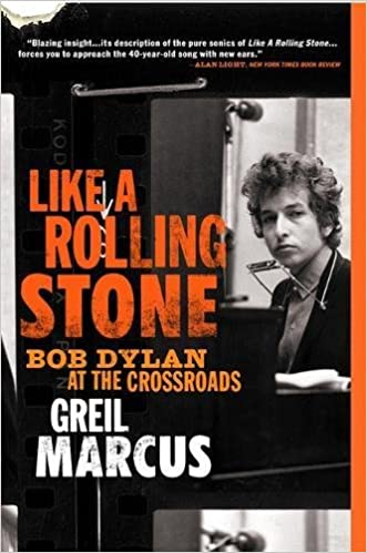 bob dylan like a rolling stone free download