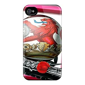 Eriores QpBrnlq1932CTDGc Case Cover Skin For Iphone 4/4s (gripho)