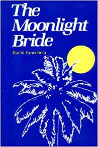 the bride price by buchi emecheta Reflection of african marriage and culture of bride price in buchi emecheta's the bride price longjam bedana research scholar  deptt of humanities and basic sciences  nit manipur & dr sangeeta laishram  assistant professor  deptt of humanities and basic sciences  nit manipur.
