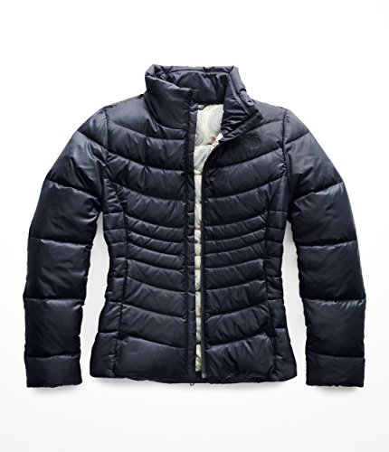 Amazon.com  The North Face Women s Aconcagua Jacket II  Clothing 4645bb01b