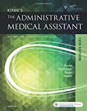 Kinn's the Administrative Medical Assistant 13th Edition