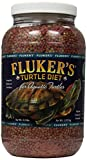 Fluker Labs SFK70002 Aquatic Turtle Diet, 3.5-Poun...