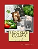 Brooklyn Italian, P. C. Marotta, 1481813633