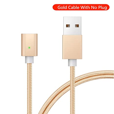TOUSHI Cable Cargador Cable Micro USB Tipo C de 8 Pines Cable de ...