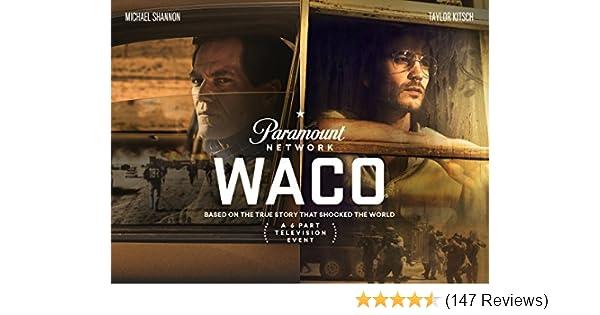 Online dating Waco TX