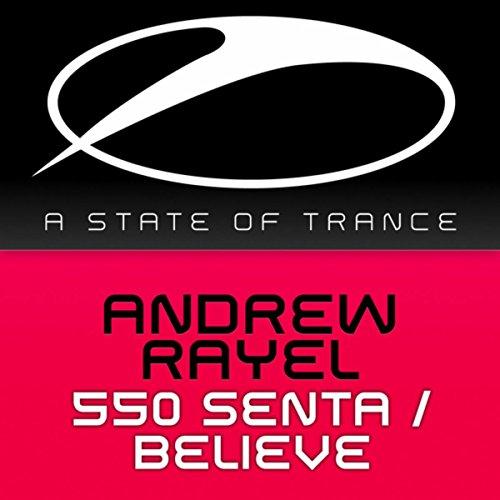 550 Senta / Believe
