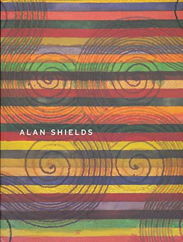 Alan Shields: A Survey