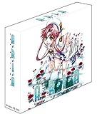 ARIA THE NATURAL DRAMA CD BOX(3CD)(ltd.) by ANIMATION(DRAMA CD) (2010-01-27)