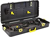 Plano Molding Parallel Limb Bow Case - 43in x 19in x 7.5in