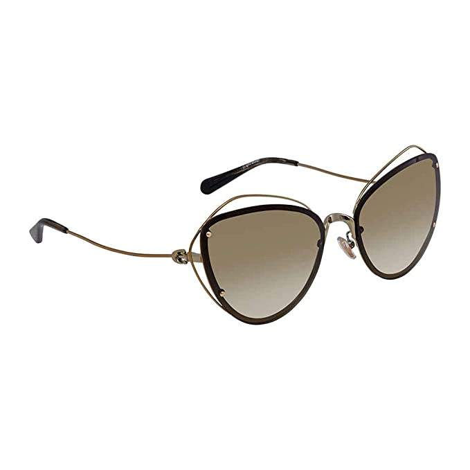 73fcf7cab65f Sunglasses Coach HC 7086 90058E LIGHT GOLD: Amazon.ca: Clothing &  Accessories