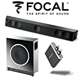 Focal Dimension 5.1 Soundbar...