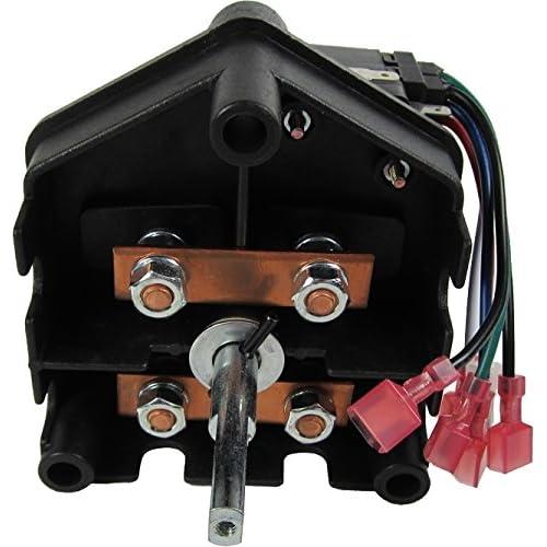 Club Car Parts And Accessories Amazon Com
