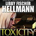 ToxiCity: The Georgia Davis PI Series, Book 3 | Libby Fischer Hellmann