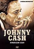 Cash, Johnny - American Icon: Music Documentary