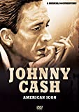 Cash, Johnny - American Icon: Music Documentary