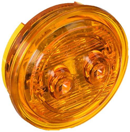 Truck-Lite (30285Y) LED Light Kit ()