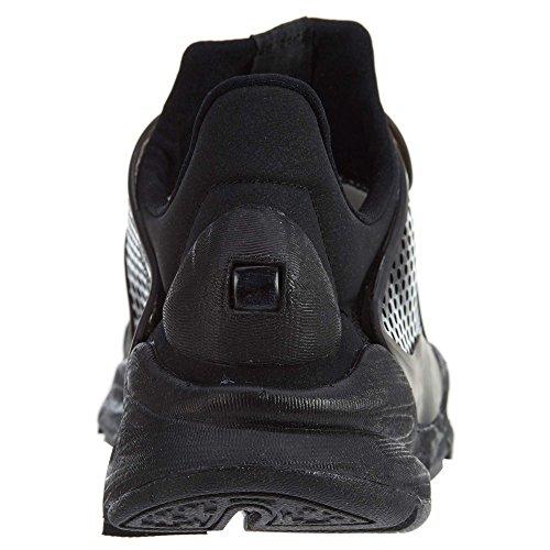 Nike Chaussettes Dart Prm Femmesbaskets Noirnoir 881186 Noir   Noirnoir Femmesbaskets c63b1f
