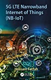 #9: 5G LTE Narrowband Internet of Things (NB-IoT)