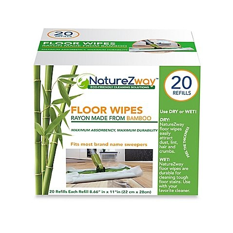 naturezway-20-pack-floor-wipes-bring-maximum-absorbency-and-durability