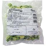 トロピカルマリア アボカドダイス 冷凍 500g