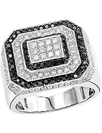 6c8e4706479 Amazon.com  Luxurman - Jewelry   Men  Clothing