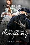 Moonstone Conspiracy