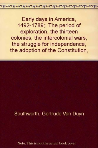 an exploration of the british constitution Impressment as practiced by the british was: of exploration from missouri was an affront to his strict constructionist view of the constitution.