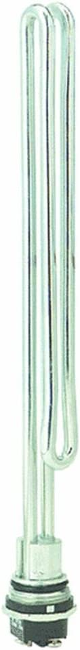 """RELIANCE STATE IND 9002442045 Better Water Heater Element 4500 W/240 V, 1-3/8"""" Dia"""