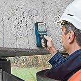 Bosch Professional 0601010008 D-tect 150 SV