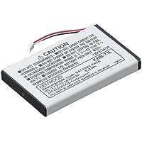 Kenwood Electronics KNB-71L Iones de Litio 1430mAh 3.7V batería Recargable - Batería/Pila Recargable (1430 mAh, 5,3 WH…