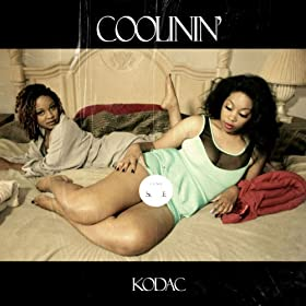 coolin singles Coolin' by sound 455 likes 28 talking about this a indie record label straight outta brisbane they get sidelined to the b-side of singles, comps.
