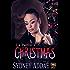 La Patron's Christmas (La Patron Series)