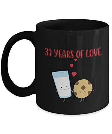 Amazon Com Best Gifts Idea For 31st Wedding Anniversary Funny