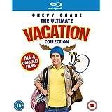 National Lampoon's Vacation Boxset