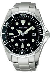 SEIKO PROSPEX diver scuba SBDC007 men's watches