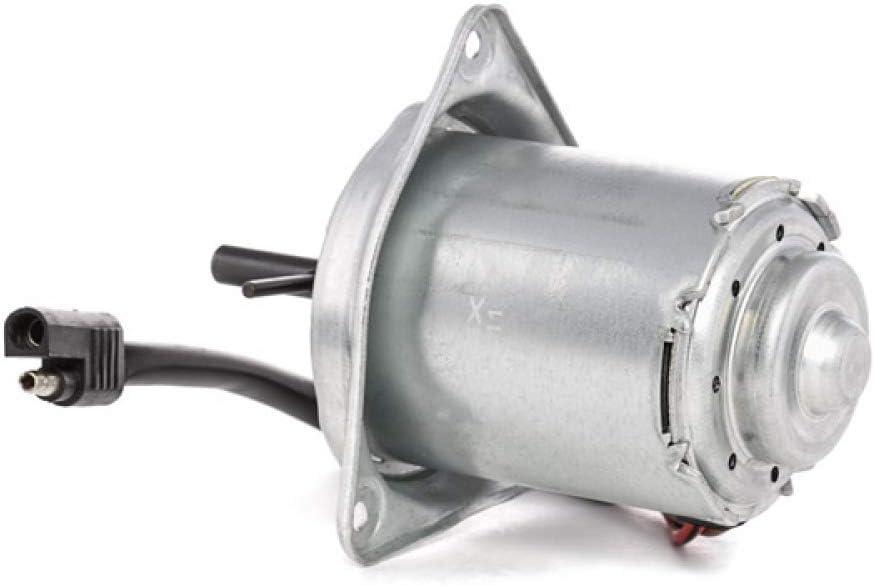 Ridex 508R0111 L/üfter Motork/ühlung
