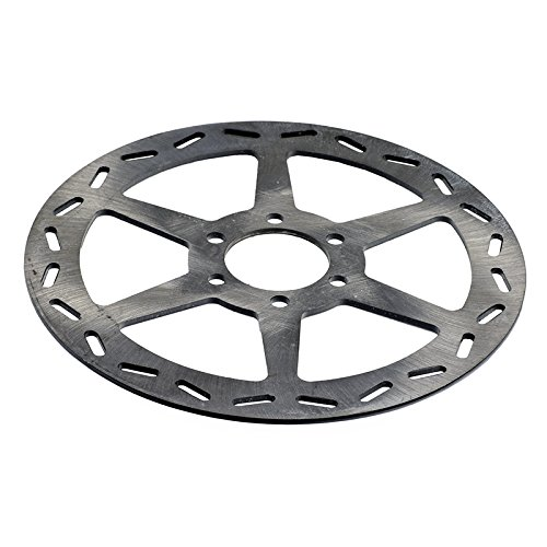 Monster Motion 180 mm Rear Brake Disc for the Baja Doodle Bug (DB30)