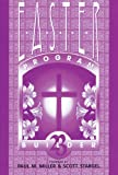 Easter Program Builder No. 23, Scott Stargel and Paul M. Miller, 0834192330