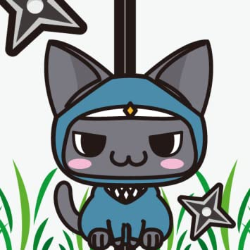 Amazon.com: Ninja Cat Ranger: Appstore for Android