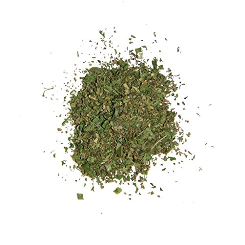 Fines Herbes Blend 1.4oz Blend Chervil, Chives, Parsley Tarragon Spices Herbs