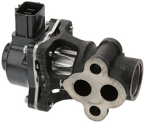 Standard Motor Products EGV1005 EGR - Egr Mazda Protege Valve