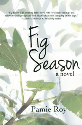 Fig Season PDF