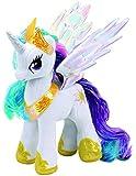 My Little Pony Princess Celestia 8 inch Plush
