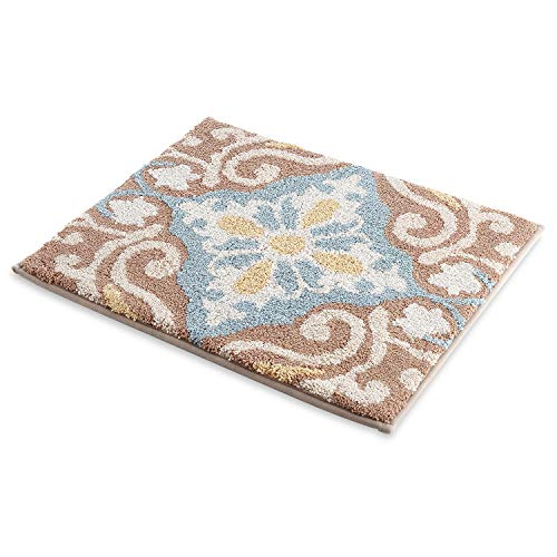 Mustmat Stylish Bathroom Sink Rugs And Mats 19 6 X 23 6 Soft And Fluffy Little Anti Slip Kids Bathroom Rugs Buy Online In Angola At Angola Desertcart Com Productid 114026600