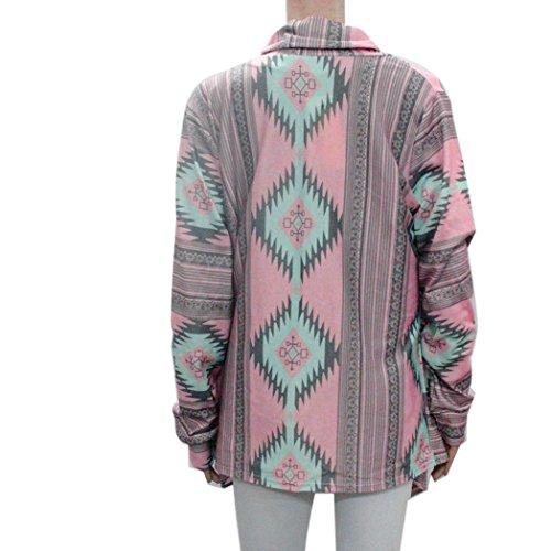 Boyasing - Camisas - para mujer