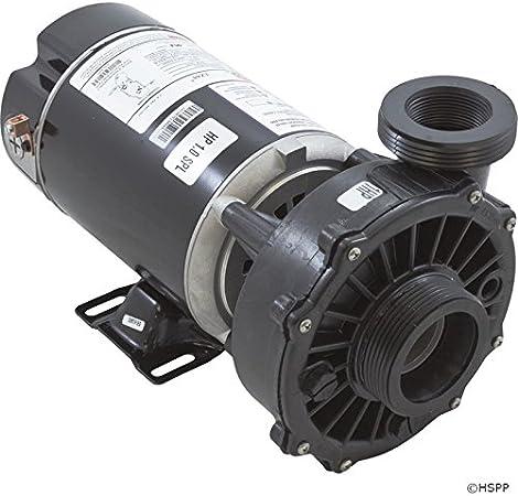 Image result for 3410410-10 pump