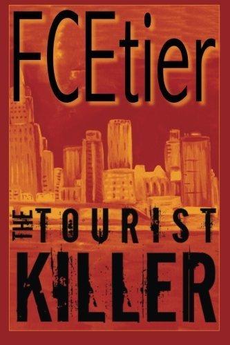 Tourist Killer FC Etier 2012 11 07 product image